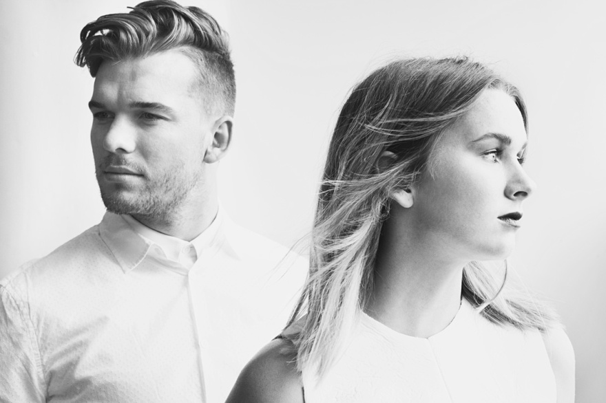 THE_broods